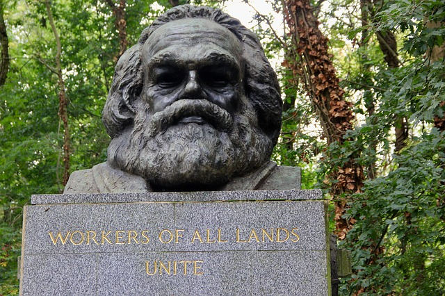 Zero-Covid: Die Liga der Salonsozialisten