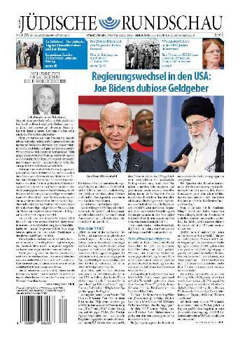 JanuarAusgabe-der-Zeitung-JDISCHE-RUNDSCHAU-erschienen
