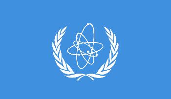 Der Iran teilt der IAEO mit, dass er Uran mit 20% anreichern wird