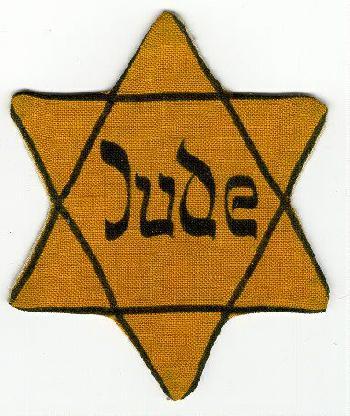 Schattenkinder # Jüdische Kinder in der Zeit der deutschen Besatzung Belgiens