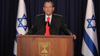 Ron Huldai gründet Partei für Knessetwahlen