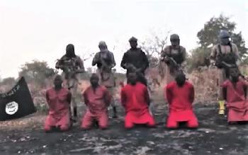 Nigeria-Muslimische-Extremisten-richten-fnf-Christen-hin