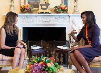 Michelle-Obama-fordert-SocialMediaSites-auf-Trump-dauerhaft-zu-verbieten