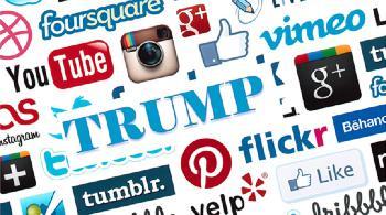USPrsident-Donald-Trump-will-soziales-Netzwerk-grnden
