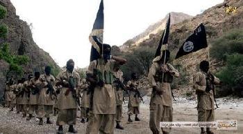 Pompeo beschuldigt den Iran der Verbindungen zu Al-Qaida