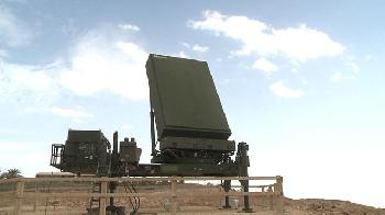 Umfangreiches Exportabkommen für Verteidigungsgüter zwischen Israel und der Slowakei zu unterzeichnen