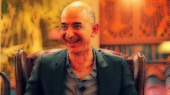 Das Lachen der Netz-Oligarchen - was nun?