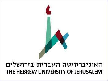 Hebräische Universität identifiziert Autismus-Gene