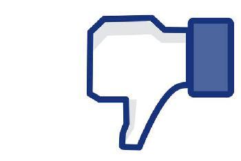 Der Facebook-Exodus