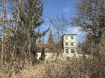 Grünheide(Mark): Auf dem Weg vom Dorf zur Industriestadt