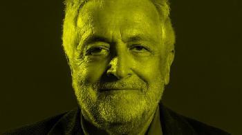 Broders Spiegel: Neuer Parteichef, neue Quoten [Video]