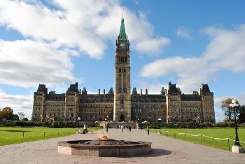Das Simon Wiesenthal Center fordert Kanada auf, die Finanzierung der UNRWA einzufrieren