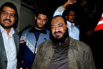 Al-Qaida ruft Muslime auf, Israelis in arabischen Ländern zu töten