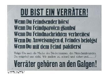"""Jetzt verstehe ich den """"guten Deutschen"""" besser"""