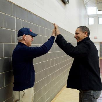 US-Präsident Biden: Zurück zum Atomabkommen mit dem Iran?