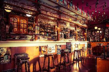 Tausende Pubs und Restaurants in Großbritannien sind pleite