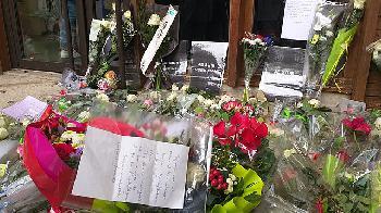 Frankreich: Die nützlichen Idioten der Islamisten