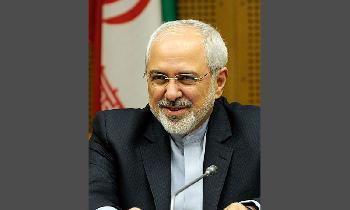 Zarif zu Biden: Rückkehr zum Atomabkommen ohne Zugeständnisse