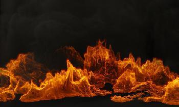 Indien: Explosion in der Nähe der israelischen Botschaft in Dehli