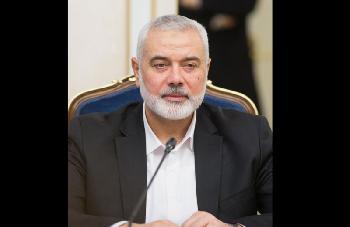 Die Hamas wird innerhalb eines Monats Wahlen abhalten