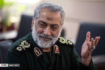 Iran: Machen Tel Aviv dem Erdboden gleich, wenn Israel sich den kleinsten Fehler leistet