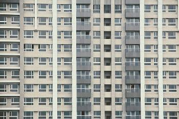 Einfamilienhausneubauverbot – ein grüner Traum