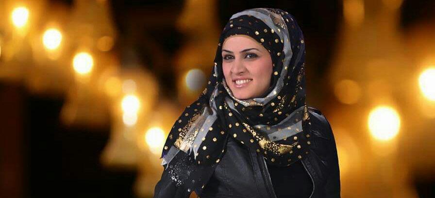 AfD fordert: NoHijabDay statt Hijab Day