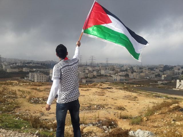 Hamas und Fatah diskutieren über gemeinsamen Wahlkampf