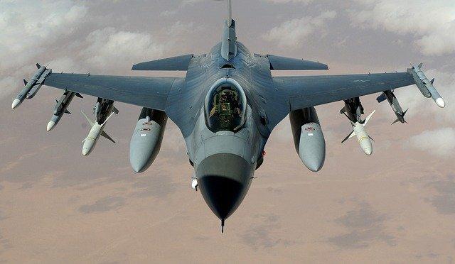 Israelische Angriffe auf iranische Waffenlieferung in Syrien