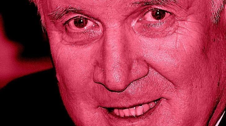 Panik wie bestellt – ein neuer Blick auf die Affäre Stephan Kohn