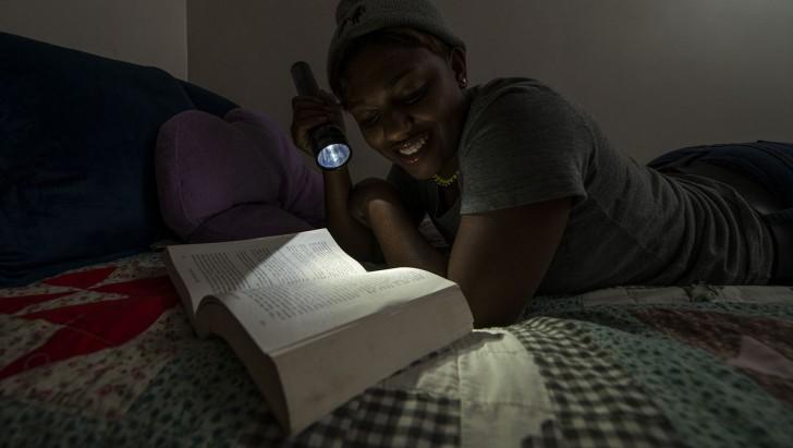 """""""Sieben Energiewendemärchen"""": Lesen, bevor das Licht ausgeht"""