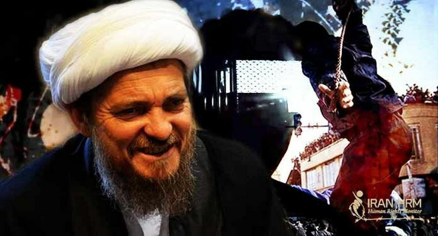 Iranischer Kleriker: Corona-Impfungen machen homosexuell