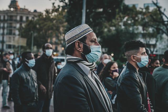 Kein Ende der Proteste im Südirak