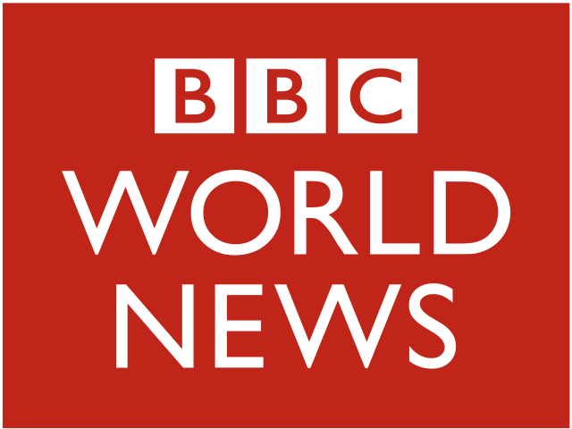 China verbietet Sender BBC World News
