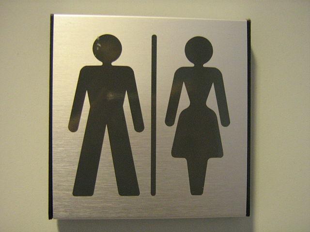 Wie Gendern zu Genderei und letztlich zu Genderismus wird