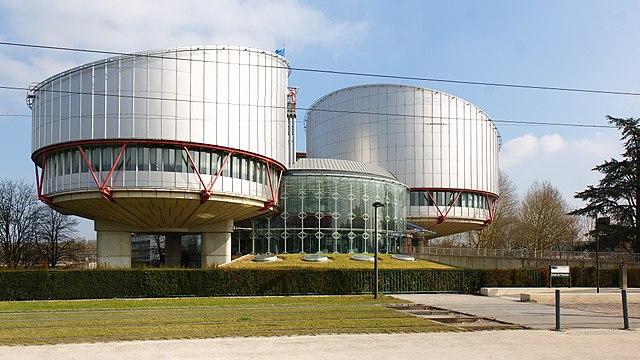 Menschenrechtsgericht: Bulgarien muss Entschädigung für das Ignorieren von Beschwerden über Diskriminierung zahlen