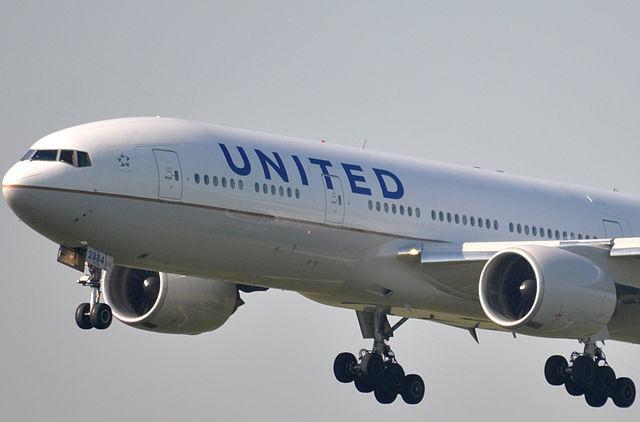 Die FAA verstärkt die Inspektionen von Boeing 777-Flugzeugen.