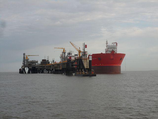 Ölpest an Israels Küste: Erster Verdächtiger gefunden