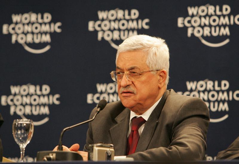 Palästinenser: Mehr Korruption während Biden die Finanzhilfen wieder aufnimmt