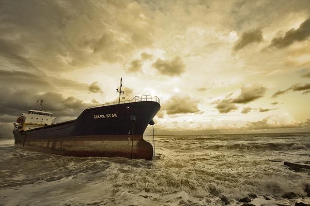 Schiff der israelischen Firma von Explosion im Golf von Oman betroffen