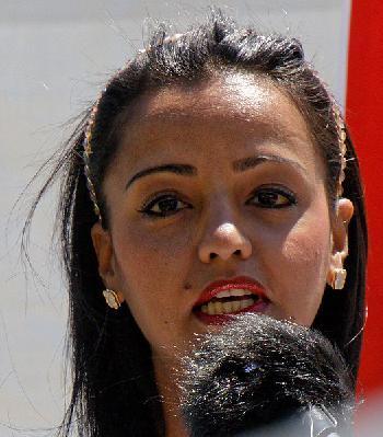 Stammt-der-Name-Chebli-aus-Algerien