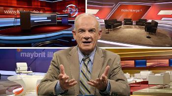 -Peter-Hahne-Talkshows-mutieren-zu-RegierungsHochmtern