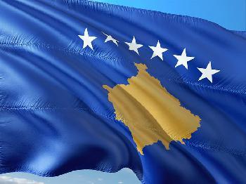 Kosovo plant Botschaft in Jerusalem