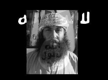 Hochrangiger IS-Führer im Irak getötet