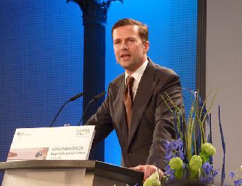 Fall Nawalny: Bundesregierung verurteilt Gerichtsurteil