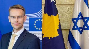 Botschaftserffnung-in-Jerusalem-EU-droht-Kosovo-erneut