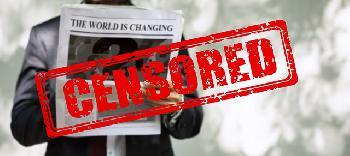 Bundesregierung bricht erneut Versprechen: Uploadfilter kommen doch