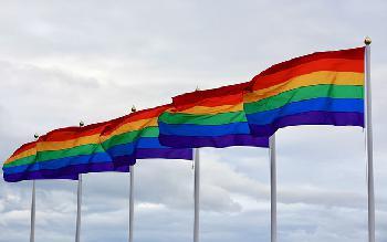 Trkei-Regenbogenfahne-als-Verunglimpfung-des-Islam