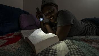 Sieben-Energiewendemrchen-Lesen-bevor-das-Licht-ausgeht