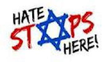 Eine israelische Agentur für Gegenpropaganda versus private Anstrengungen Israel zu verteidigen